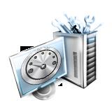 Медленный компьютер