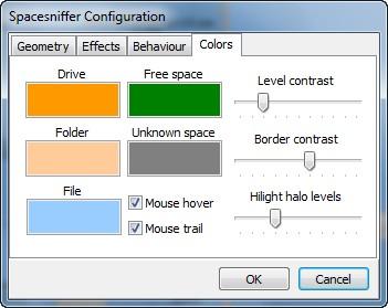 Как на диске С освободить место в Windows 7, 8, 10?