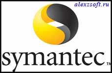 Symantec антивирус
