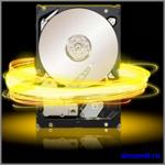 Какое будущее в новом секторе и какая же структура жесткого диска?
