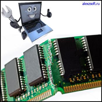 Avtech avc760z user