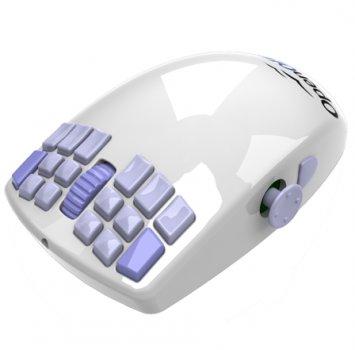 кнопки мышки