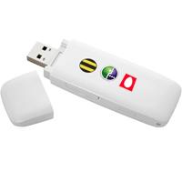 Установка USB модема