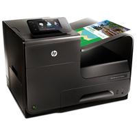 Установка и настройка принтеров и сканеров