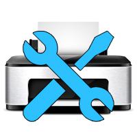 Ремонт принтера/сканера