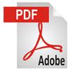 Программы для чтения офисных документов (pdf, djvu)