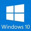 Установка Windows 10 в Калуге