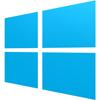 Установка Windows 8 в Калуге