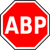 Установка AdBlock в Калуге