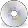 Программы записи cd/dvd