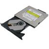 Ремонт или замена CD/DVD привода