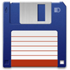 Установка файлового менеджера