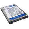 Модернизация HDD диска в ноутбуке