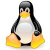 Установка Linux