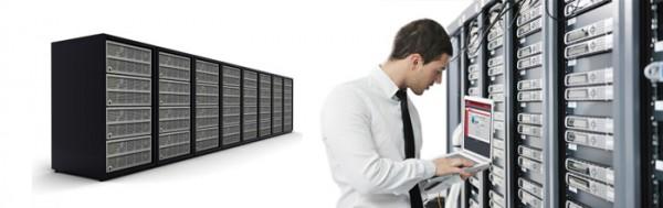 Настройка сервера в Калуге