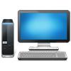 Сборка рабочего (офисного) компьютера в Калуге