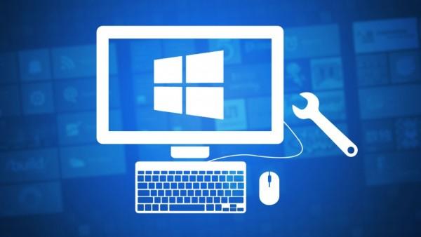 Компьютерные услуги в Калуге
