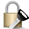 Удалить или создать пароль
