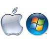 Установка Windows на Mac OS в Калуге