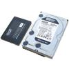Модернизация HHD на SSD диск в Калуге