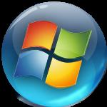 Установка Windows 7 в Калуге