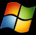 Установка Windows XP в Калуге