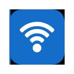 Установка беспроводного интернета в Калуге