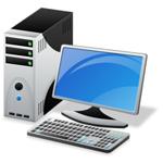 Сборка бюджетного компьютера в Калуге