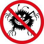 Удаление других вирусов в Калуге