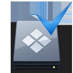 Восстановление файловой системы в Калуге