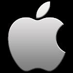 Установка Mac OS в Калуге