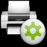 Установка и настройка принтера/МФУ