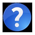 Помощь в выборе компьютера или устройств в Калуге