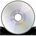 Установка программы записи cd/dvd в Калуге