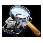 Восстановление удаленных данных в Калуге