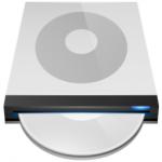 Установка и замена CD/DVD привода в Калуге