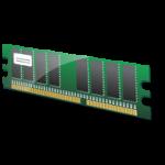 Модернизация оперативной памяти в Калуге