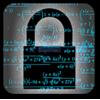 Удаление вируса шифровальщика в Калуге