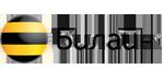 beeline логотип