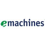 emachines логотип
