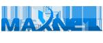 maxnet логотип
