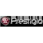 prestigio логотип