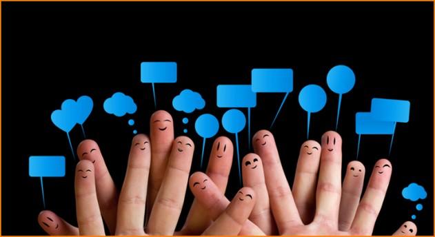 Установка программ для общения в сети интернет в Калуге