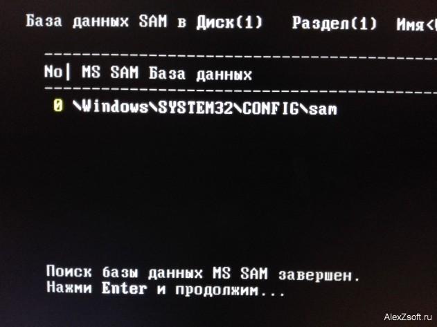 sbros_parolya_(4)