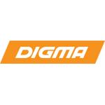 Ремонт телефонов Digma Калуга