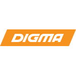 Digma