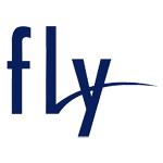 Ремонт планшетов Fly Калуга