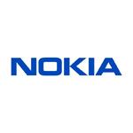 Ремонт телефонов Nokia Калуга