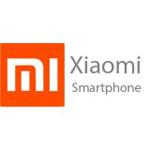 Xiaomi логотип