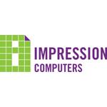 Ремонт планшетов Impression Калуга